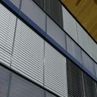 Sunshield žalūzijas - paveikto darbu foto galerija