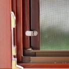 Москитные сетки - фото галерея выполненных работ