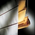 Romiešu aizkari - paveikto darbu foto galerija